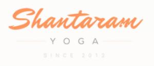 Shantaram Yoga